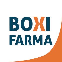 Boxifarma
