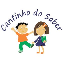 Escola O Cantinho do Saber