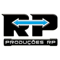Produções RP