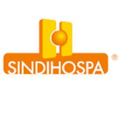 SINDIHOSPA - Sindicato dos Hospitais e Clínicas de Porto Alegre